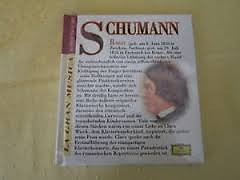 La Gran Musica Collection - Schumann (CD 3)