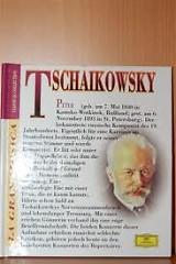 La Gran Musica Collection - Tchaikovsky