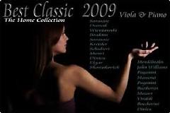 Viola Best Classic 2009 (No. 2)