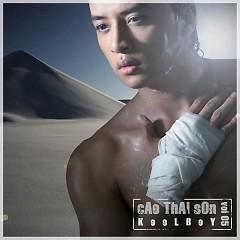 Album caothaison -