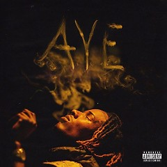 Aye (Single) - Fetty Wap