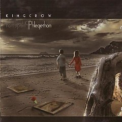 Phlegethon - Kingcrow