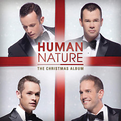 The Christmas Album - Human Nature