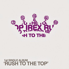 Rush To The Top
