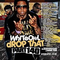 Drop That 140 (CD2)