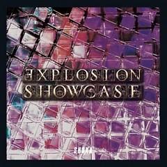 Explosion Showcase (CD2)