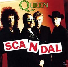 Scandal - CDS