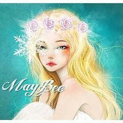 Odd Eye - Maybee