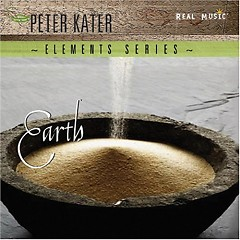 Elements Series - Earth