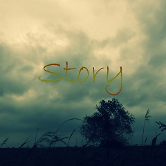 Story (Single) - Jung Young Ju