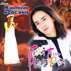 Trái Tim Hoang Đường.