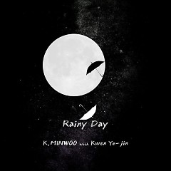 Rainy Day (Single)