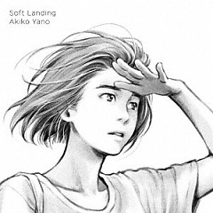 Soft Landing - Akiko Yano