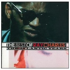 The Best Of Ray Charles The Atlantic Years (CD2)