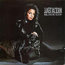 Black Cat (German CDS)