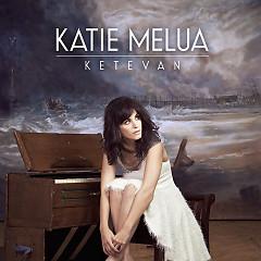 Ketevan - Katie Melua