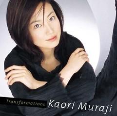 Transformations (CD1)