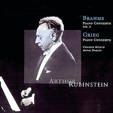 The Rubinstein Collection Vol.22