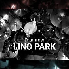 Soundbrenner (Single)
