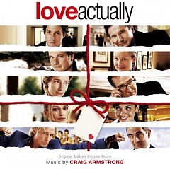 Love Actually OST (Pt.1)
