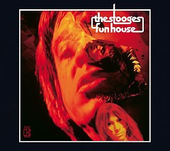 Fun House (Deluxe Edition 2005) (CD2)