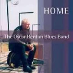 Home - Oscar Benton