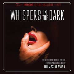 Whispers In The Dark OST (Score)