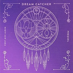 Prequel (Mini Album) - Dreamcatcher