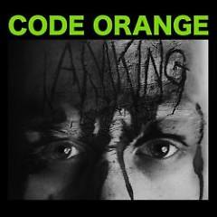 I Am King - Code Orange Kids