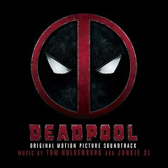 Deadpool OST