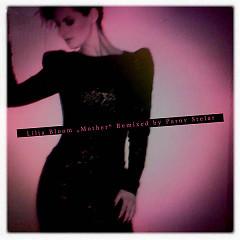 Mother (Remixed) - Parov Stelar