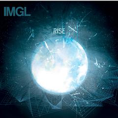 Rise (Single) - IMGL