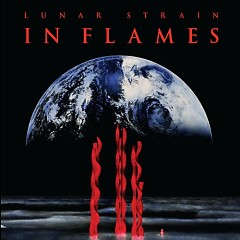 Lunar Strain - In Flames