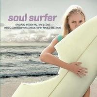 Soul Surfer (2011) OST