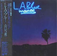L.A. Blue