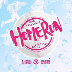 Home Run - GOT7