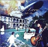Young Love (CD1)