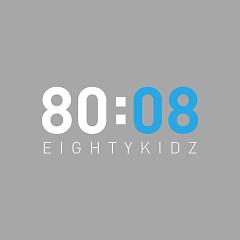 80:08 - 80kidz