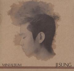 Love & Drugs  - Ji Sung