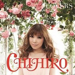 LOVERS - CHIHIRO