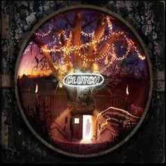 From Beale Street To Oblivion - Clutch