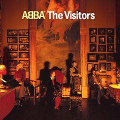 The Visitors - ABBA