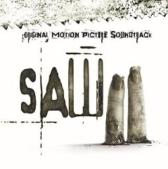 Saw II (2005) OST (Part 2)
