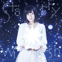 Starry Wish - Inori Minase