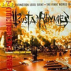 Extinction Level Event - The Final World Front  (CD1)