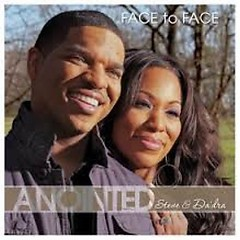 Face To Face (Single) - Anointed