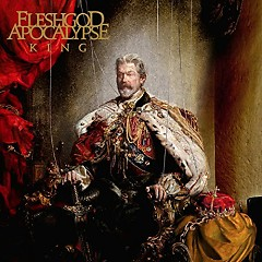 King - Fleshgod Apocalypse