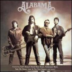 Alabama Live