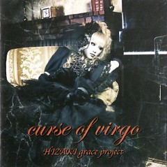 Curse of Virgo - Hizaki