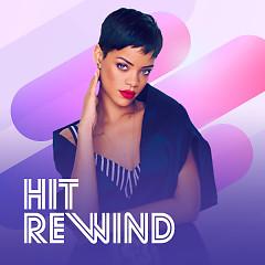 Hit Rewind - Various Artists